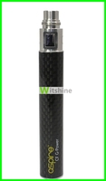 vape pen e cigarette aspire nautilus replacement tank cf vv battery