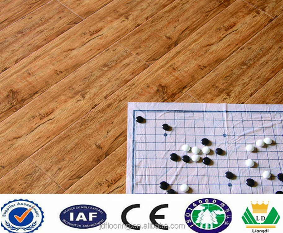 Easy lock laminate outdoor patio flooring class 31 ac3 for Easy lock laminate flooring