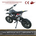 500WElectric Dirt Bike HL-D50B for kids