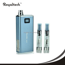 High demand products i taste e cigarette mvp various texture i taste mvp v2.0,