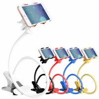 Multi-Functional Desktop Cell Phone Holder,Mobile Phone Table Holder Funny Cell Phone Holder For Desk