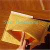 Protective Bubble Jiffy Custom Patterned Mailing Bags
