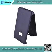 High Quality Flip Leather Case For Nokia Lumia 620