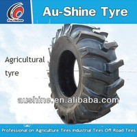 23.1x26 Agriculture tires