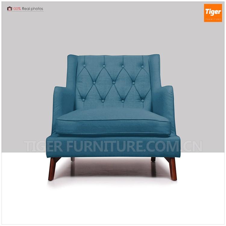 2016 Best Contemporary Furniture Bauhaus Design Modern