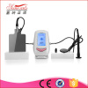 Body Slimming RF Radio Frequency Multifunction