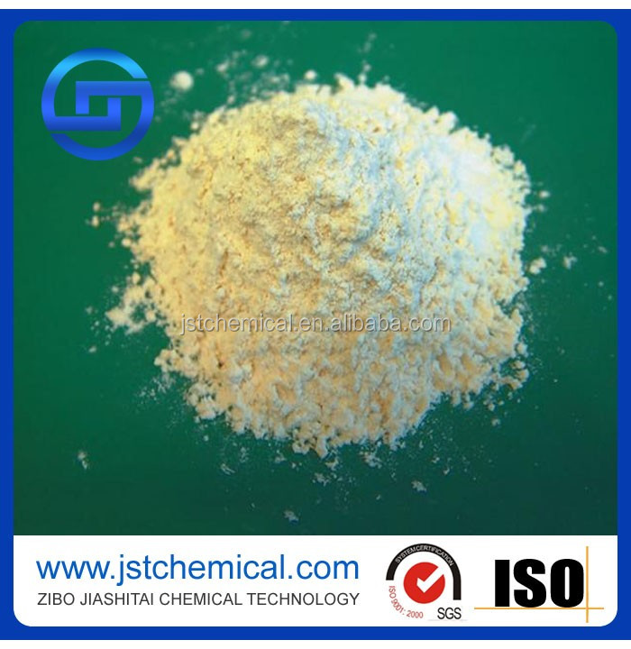 Food Grade/Feed Grade Soy Protein Isolated Prices Soy Protein 9010-10-0