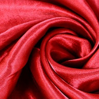 dusty rose fabric,satin brocade fabric,track and field fabric