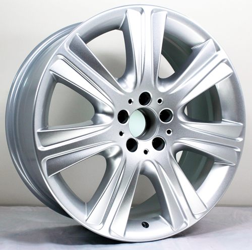 19 inch auto spare parts car alloy wheels