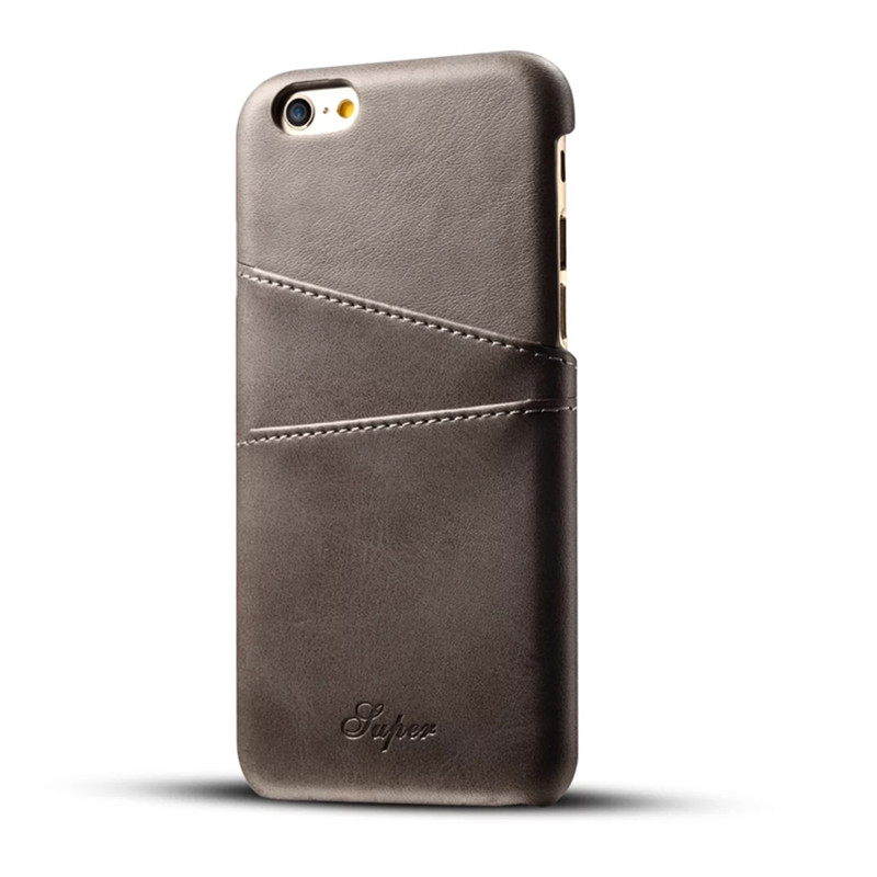 Phone Case Store For iPhone 8,Leather Wallet Mobile Phone Case For iPhone x,Flip Cover For iPhone