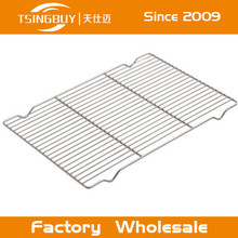 Tsingbuy hot sale wire cooling rack for baking