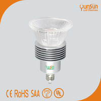 large supply excellent quality gu11 led lamp