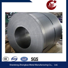 Factory customized innovative product prepainted cold rolled steel coil