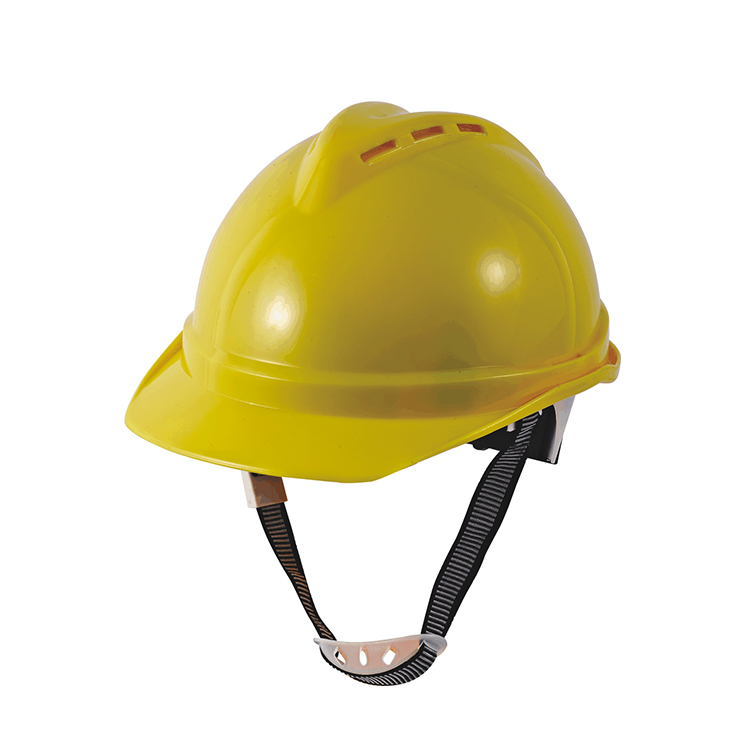 2017 most popular types of safety helmet made in China