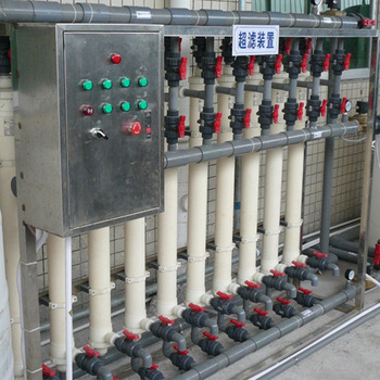 Automatic electrostatic cabinet e-coating equipment