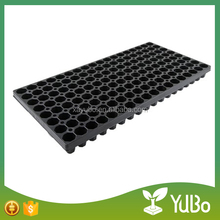 1.2mm 144cells plastic seed trays