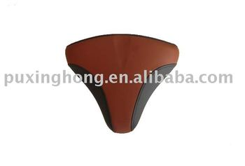 seating pad