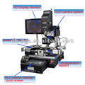 DH-G200 BGA Rework Station For Cellphone Mobile Phone Motherboard Repair