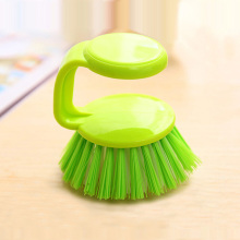 Plastic dish washing <strong>brushes</strong> <strong>brush</strong> pot cleaning <strong>brush</strong>