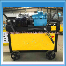 Industrial Thread Rolling Machine Price