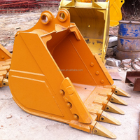 China concrete iron buckets bucket for sale