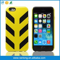Factory sale custom design hard cell phone case for iphone 5c reasonable price