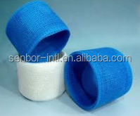 OEM Supplier Cheap Disposable Medical Bandage