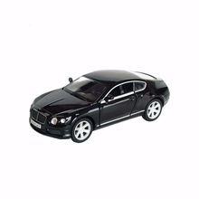 Hot Selling 1 38 Scale Diecast Model Cars
