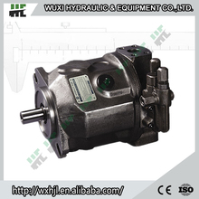 Wholesale Newest Good Quality A10VSO/A10VO china hydraulic pump,piston pump, plunger pump