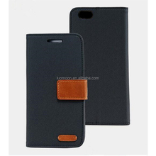 flip leather phone cover case for Doogee X F 8 7 6 5 max pro dg 550 800 150 700 310 350 900 y 300 200 100