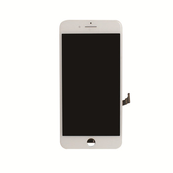 Factory supplier touch screen for iPhone 5 6 s plus 7 plus 8 plus X Lcd display for iPhone 8 lcd