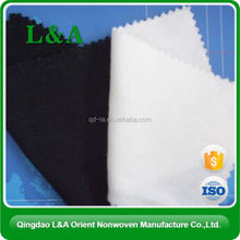 Multi Color Polyester Dryer Felt For Paper Mills Quick Shipping