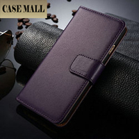 CaseMe for iphone 6 6S 4.7 inch leather phone cases wholesale ultra thin leather cell phone case for iphone6