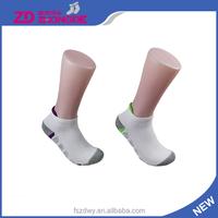latest technology anti-bacterial best sock brands