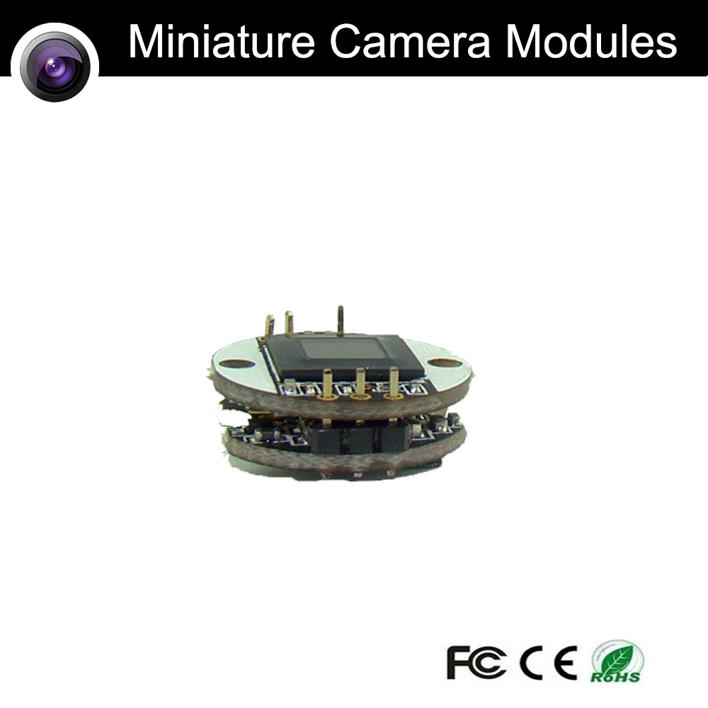 Reliable and Cheap used sony chip camera moudle put in benz cars With Professional Technical