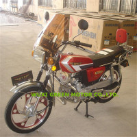 cheap motorcycle chopper model CG110 motorbike