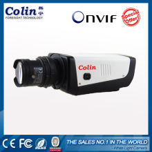 Colin Hotselling Low illumination 2.8-12mm Varifocal Lens full hd sony cmos module door eye 1080p 5 megapixel ip camera