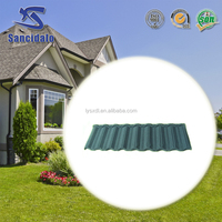 House aluminum roofing sheet with good quality