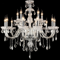Hot Sale Classic Style Crystal Chandelier