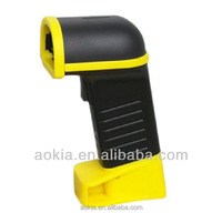 AK-330 Wireless Barcode Scanner gun with Memory