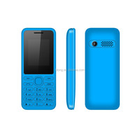 New slim mobile phone cheapest china mobile phone in india