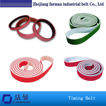 Pu/rubber T5 Timing Belt,3d printer Timing Type,Endless/open Ended Synchronous Belt