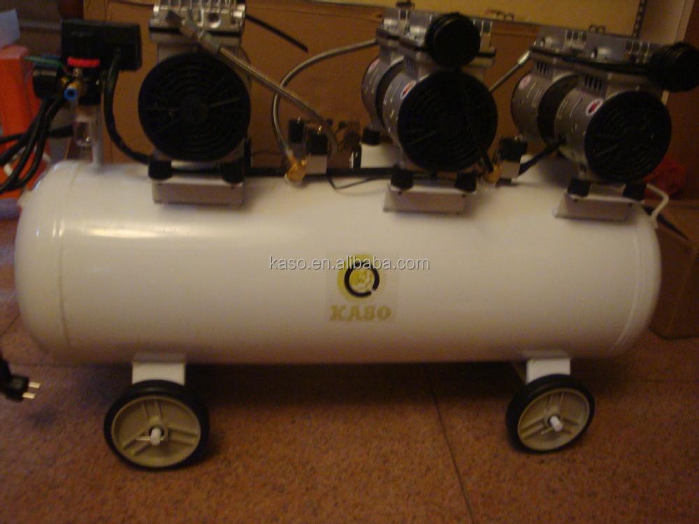 http://s8.sinaimg.cn/bmiddle/62bd85f1h772235c4f4e7&690_m noise 62bd tank 65l/17.3gal max.