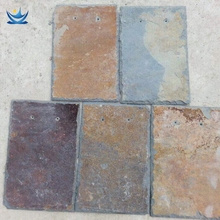 Factory supply china supplier slate roofing china supplier