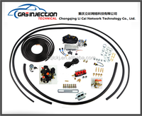 brc lpg cng conversion kit for cars