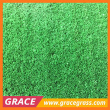 decorative artificial wheat grass for balcony and home garden