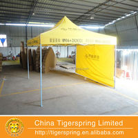 Cheap Folding Tent for Stall