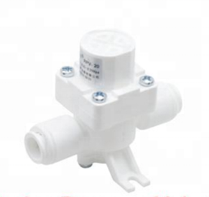New product pressure limit valve RPV-20 for water household appliance