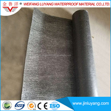 Cheap Price Asphalt Roofing Felt for Underlayment