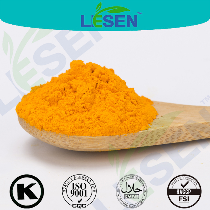Marigold extract for chickens Lutein Ester